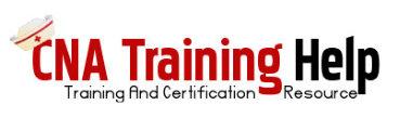 CNA Training Help